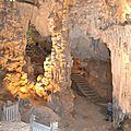 grotte des demoiselles (38)