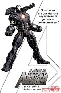 war_machine_secret_avengers_02