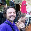 Fête de la Fraternité, 18 septembre 2010 (18)