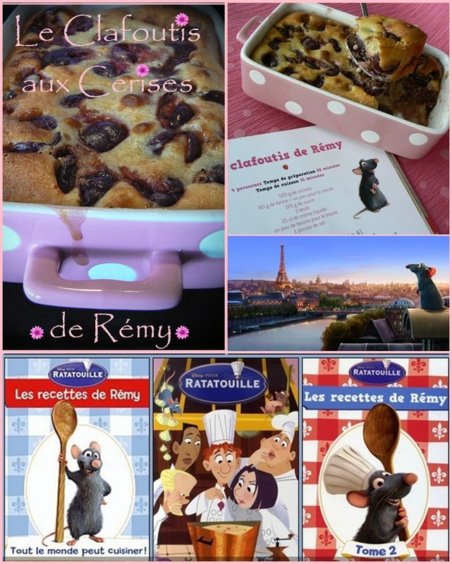 CLAFOUTIS_REMY