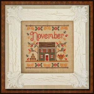 480_November_Cottage_Jpeg