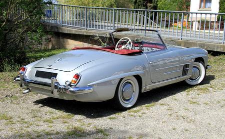 Mercedes_190_SL__Nordhouse__02