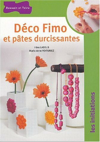 decofimo
