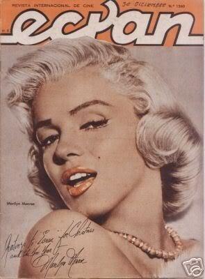 1960-12-ecran-chilie