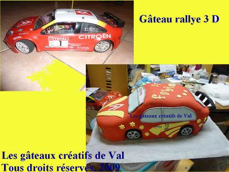 assemblage_1ere_voiture_3