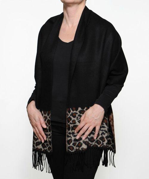 etole-motif-leopard-janice-noir