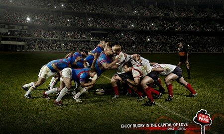 wallpaper_rugby_1280x768