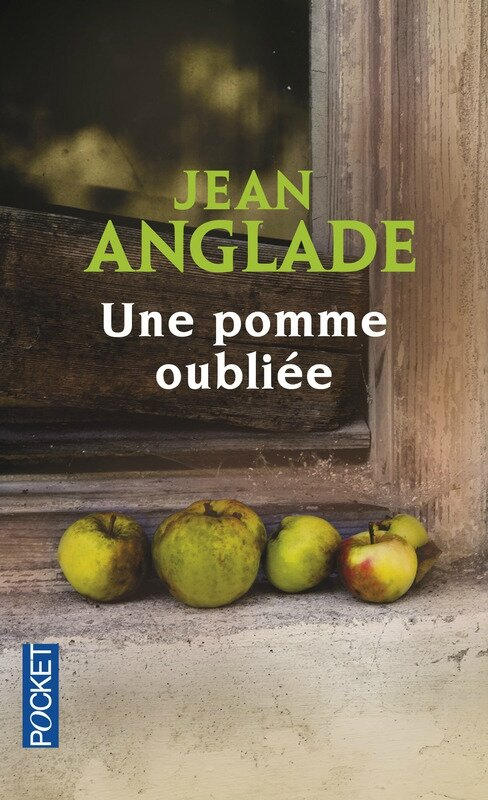 une-pomme-oubliee-580723