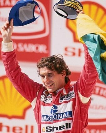 Ayrton_Senna_Interlagos_-_Cropped