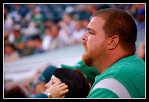 2008_08_28___Eagles_Vs_Jets_027
