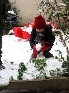 neige44