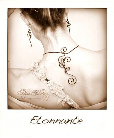 fermoir_collier_mariage_greta2_pola