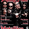 Rolling stone 20/04/2012
