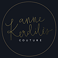 sticker-annekacouture-darkblack