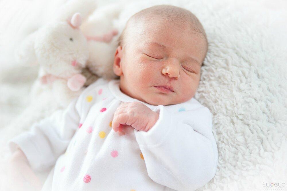 20150818-Séance Maternité Nina 3 jours-3