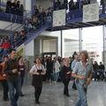 00 Lycée de la Venise Verte. 30/03/2010