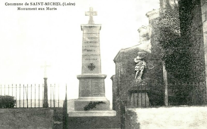 Saint-Michel (1)