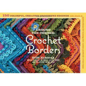 Crochet_borders