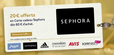 promo_VISA_PREMIER_offre_carte_cadeau_Sephora_20_
