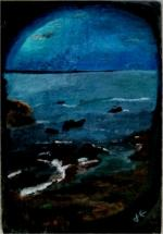 2008- Nocturne2 -22x32-