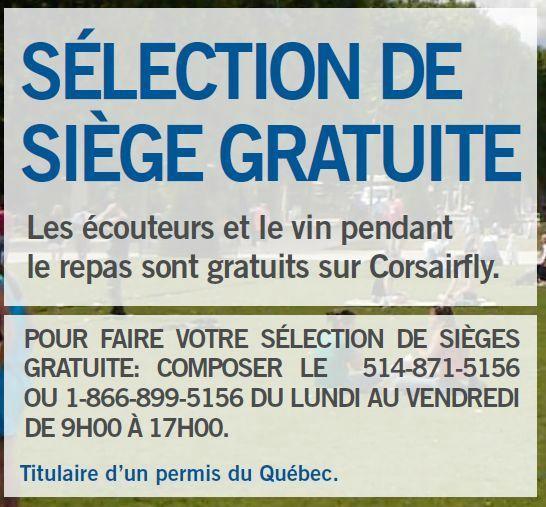 vols sur paris 2012
