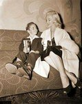 1953_The5000FingersofDrTPremiere_wTommyRettig_020a