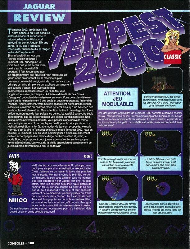 Tempest 2000[1]
