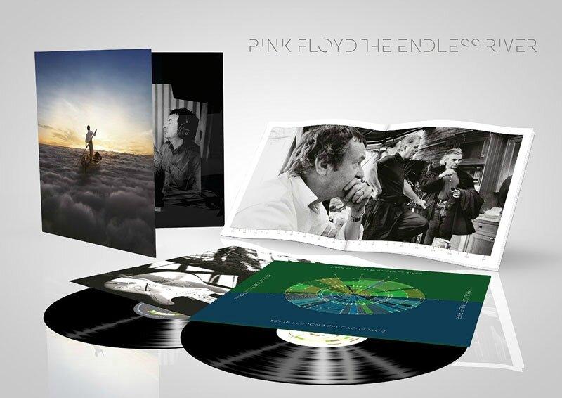 The-Endless-River-Vinyl