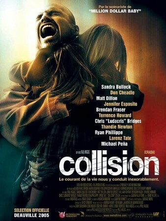 collision_affiche