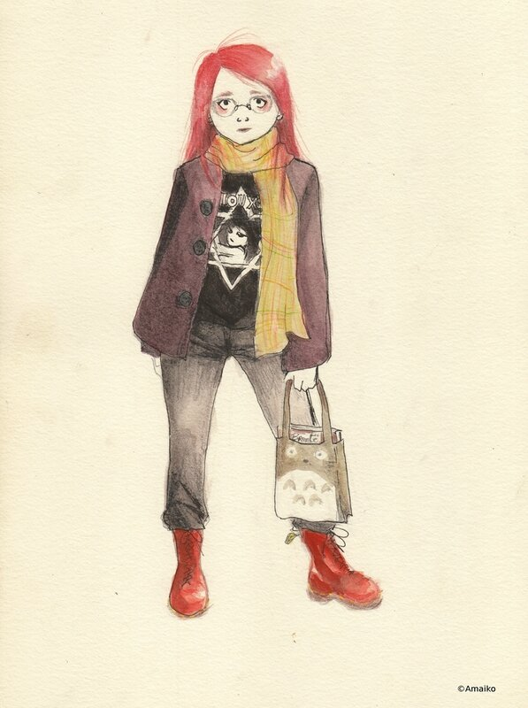 drmartens rouges flash2