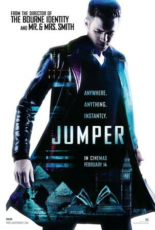 jumper_uk_movie_poster_onesheet