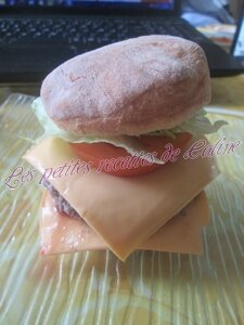 hamburger maison34