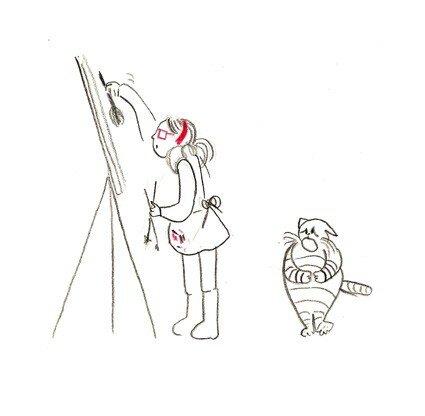 illustr29