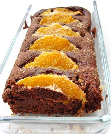 brownies_orange___amandes__scrap4_