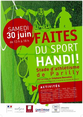 faites_sport_handi_2012