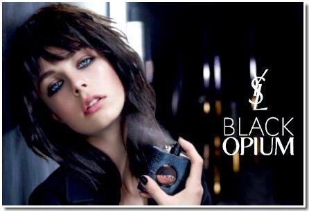 Yves Laurent Femme Parfum Saint Pub F1lTK3Jc