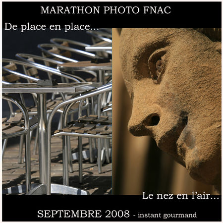 MARATHON_PHOTO_FNAC