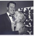 1962_GoldenGlobe_withRockHudson_012_010a