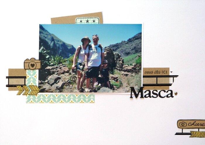 masca_portrait