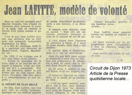 00_1973_JL_Circuit_Dijon__D_part__Article_2
