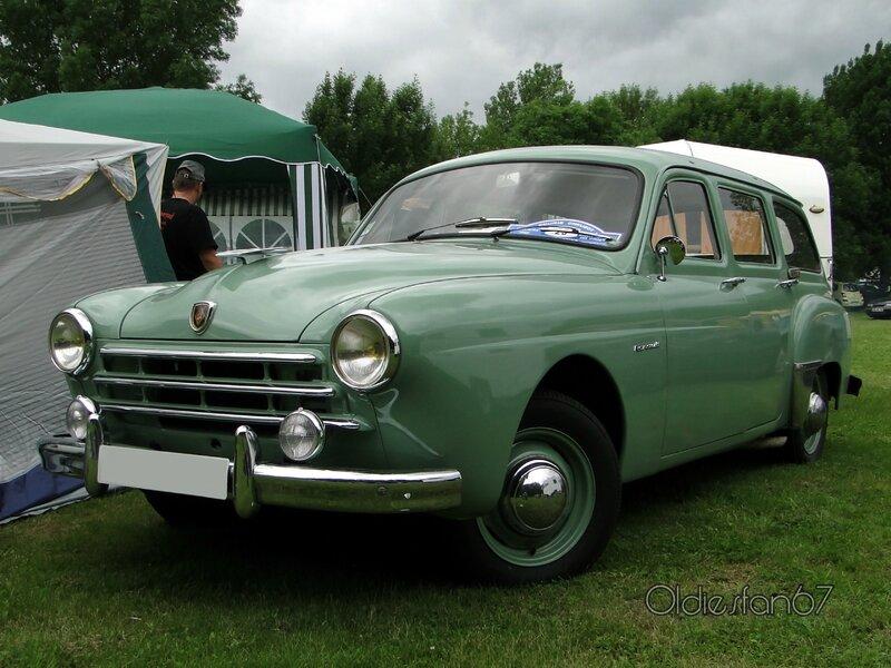 renault-fregate-domaine-1955-1960-a