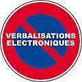 Les pv électroniques débarquent à noisy-le-sec