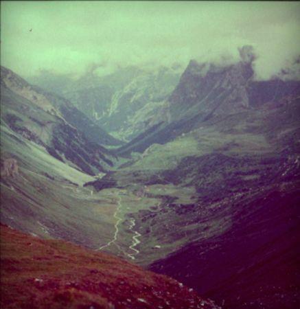 montagnes copie-pola copie