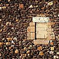 Murs de Celles (11)