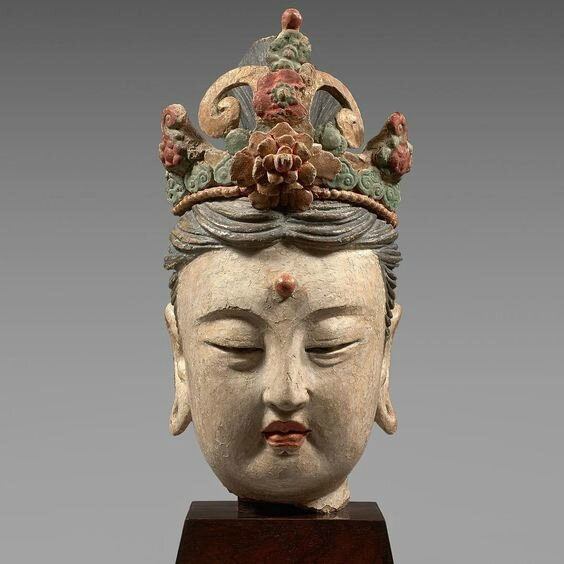 """buddhist singles in chana Buddhism & buddhism in china  although there are records indicating that buddhism was active in china as  single form of """"attachment"""" to the world--a."""
