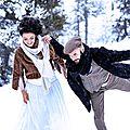 mariage hiver-inspiration nordique-184 c copie copie