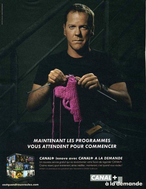 Jack-Bauer-tricote