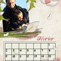 cardamome_calendar_02fevrier copie