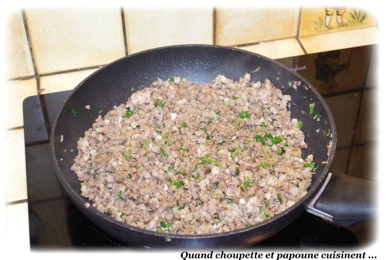 pommes de terre farcies maison-8066
