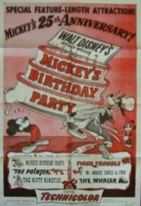 nifty_nineties_us_mickey_s_birthday